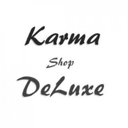 Karma Shop DeLuxe