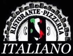 Ristorante ITALIANO Pompei