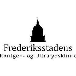 Frederiksstadens Røntgen- og Ultralydsklinik ApS