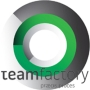 Teamfactory - Århus