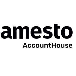 Amesto Accounthouse