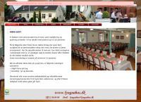 Lyngåhus v/ Anni Lisberg Pedersens webside