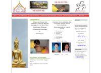 sunisah thai massage lebisk