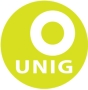 Uniggardin