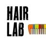 Frisør Hairlab