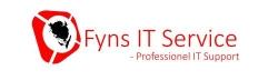 Fyns IT Service