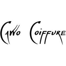 Cawo Coiffure