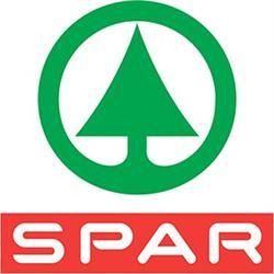 SPAR - Rødby