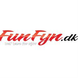 Fun Fyn