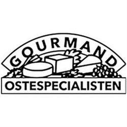 Gourmand Ostespecialisten