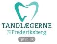 Tandlægerne På Frederiksberg ApS