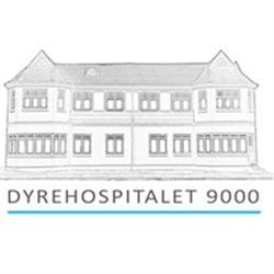 Dyrehospitalet 9000 ApS
