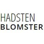 Hadsten Blomster ApS