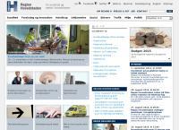 bispebjerg hospital kønssygdomme åbningstider xhamster dk