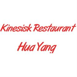 Restaurant Hua Yang