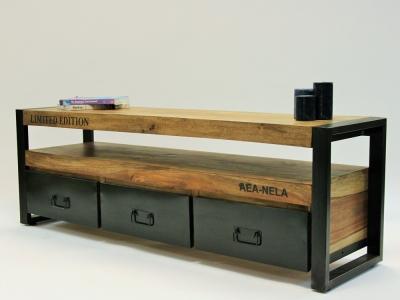 brugte design møbler