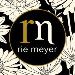 Rie Meyer Aps