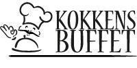 Kokkens Buffet
