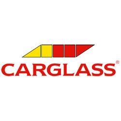 Carglass® Hillerød