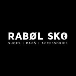 f3fefc4810c5 Rabøl sko