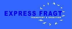 Express-Danmark