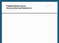 Frederiksberg Gulves webside