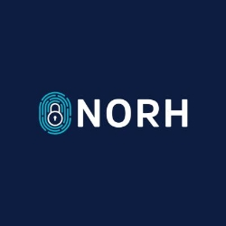 Norh låsesmed og låseservice København