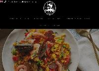 Tapashusets webside