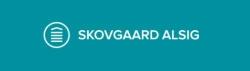 Skovgaard Alsig Advokater