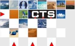 CTS Danmark