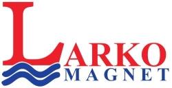 Larko Magnet International A/S