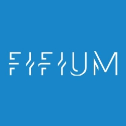 Learn How to Make an App - Fifium