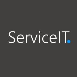ServiceIT