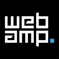 Webamp