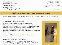 Qi Gong Københavns webside