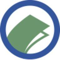 Moneyadvisor
