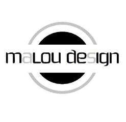 Malou Design
