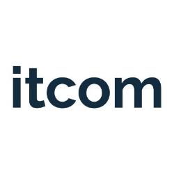 ITCOM Danmark