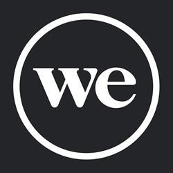 WeWork Skelbækgade 2-4