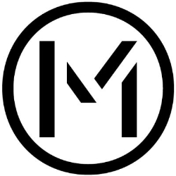 Monokrom
