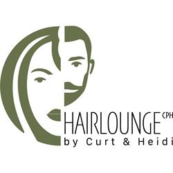 Hairloungecph by Curt & Heidi