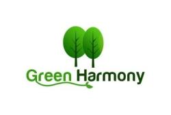 Green Harmony ApS