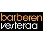 Barberen - Vesterå