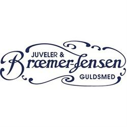 Bræmer-Jensen Guldsmed