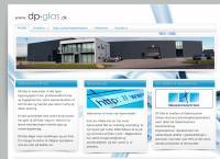 Dp Glas a/Ss webside