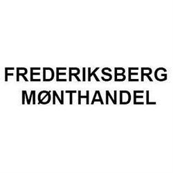 Frederiksberg Mønthandel