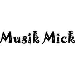 Musik Mick