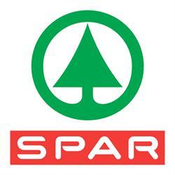 SPAR Sennels