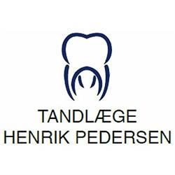 Tandlæge Henrik Pedersen