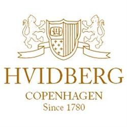 I. W. Hvidberg ApS